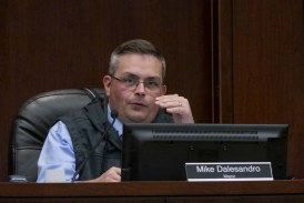 Battle Ground to have new mayor in 2020