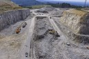Surface Mining Advisory Forum to be held Dec. 19
