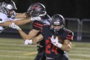 Football quarterfinals: Previewing Camas, Washougal, and Hockinson