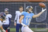 Hockinson and Washougal advance to quarterfinals of Class 2A state football playoffs