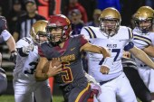 State football: Eight Clark County teams prepare for first round