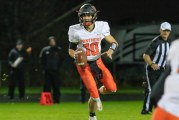 HS football: Washougal the surprise, and other great moments for Clark County playoff teams