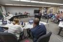 Battle Ground School Board tweaks Sexual Health Education policy