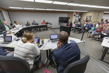 Battle Ground School Board tweaks Sexual Health Education policy