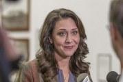Congresswoman Jaime Herrera Beutler issues statement on impeachment