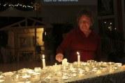 St. John Lutheran Church to hold Longest Night Service Sat., Dec. 21
