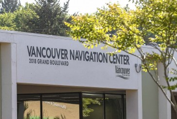 Members of Vancouver City Council hear new plan on homelessness