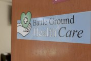 Battle Ground HealthCare offers diabetes prevention program with WSUV