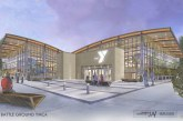 Battle Ground City Council members hear update on YMCA efforts