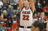 Girls Basketball Extravaganza: Notes on all Clark County 4A, 3A, 2A, and 1A teams