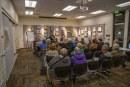 North county neighbors form East Fork Alliance Neighborhood Association