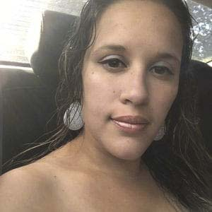 An undated profile photo from Tiffany Hill's Facebook page. Hill was shot and killed by her estranged husband on Nov. 26 in the parking lot of Sarah J. Anderson Elementary School in Hazel De