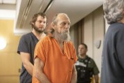 Forty-five years later, Warren Forrest charged with second murder
