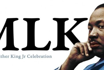 Clark College celebrates the legacy of Dr. Martin Luther King Jr.