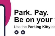 Parking Kitty App for on-street parking coming to Vancouver