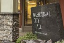Washougal enters the new year with improvement projects new and old