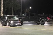 Two-car collision in Hazel Dell kills Washougal woman