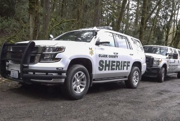 Man found injured near Washougal, police seeking tips