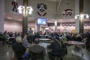 Camas community members brainstorm vision at final North Shore Subarea workshop