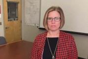 UPDATE: Camas High School principal resigns