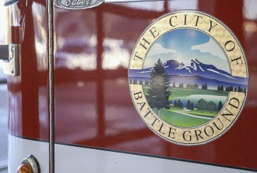 Voters in Vancouver, Battle Ground and Washougal approve ballot measures