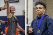 Mat Classic to feature 82 wrestlers from Clark County