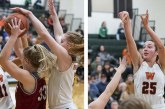 Monday hoops: Washougal girls stumble; Skyview boys going to state