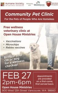 Graphic courtesy of Open House Ministries
