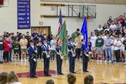 HS sports: Bowling for titles and a military salute at King's Way Christian