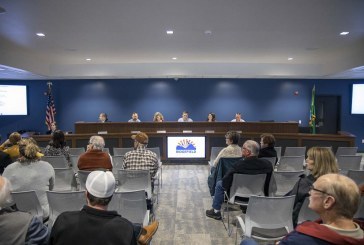 Ridgefield School Board approves $40.5 million bond for April 28 ballot