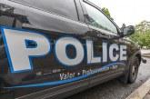Vancouver Police investigate stabbing