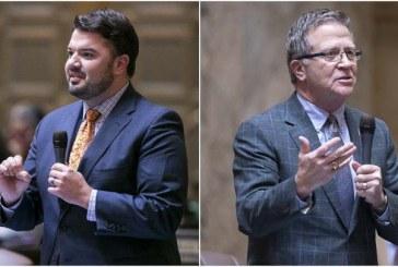 Area lawmakers co-sponsor House Republican tax relief plan