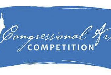 Jaime Herrera Beutler announces 2020 Congressional Art Competition