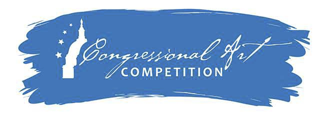 U.S. Representative Jaime Herrera Beutler announced recently that her office is accepting submissions for the 2020 Congressional Art Competition.