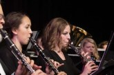 Clark College Concert Band to perform Fri., March 13