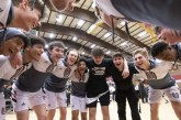 Undefeated Union boys go to state as top seed