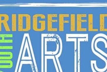 Ridgefield celebrates Youth Arts Month