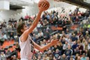 State basketball: Nine Clark County teams advance to domes