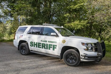 Sheriff's Office works with other facilities to prepare for COVID-19 effects on jail system