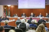 Clark County councilors offer letter to the public on the COVID-19 pandemic