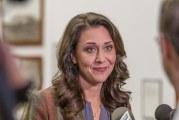Congresswoman Jaime Herrera Beutler to host telephone town hall March 16