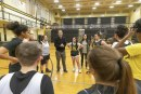State basketball: Make way for Hudson's Bay