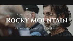 "In chapter two of Clark County Today's documentary series, ""Rocky Mountain,"" you will hear about the more recent issues surrounding the mining operation, and how some have played out since."