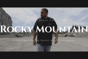 """Rocky Mountain"" Documentary – Chapter 3"