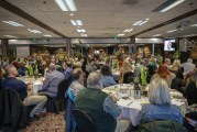 Teach One to Lead One Clark County gathers community for annual leadership breakfast