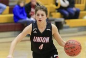 4A girls: Union makes it to final four for first time