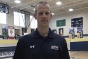Seton Catholic hires boys basketball coach