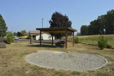 City of Washougal provides parks update for COVID-19 response