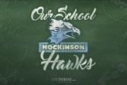 Our school: Hockinson Hawks