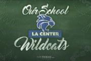 Our school: La Center Wildcats